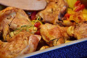 chicken-1001767_960_720