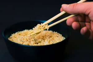 hand-eating-chopsticks-food-74153