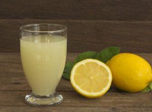 jugo-limon-500x368