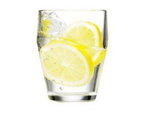lemon-water_thumb