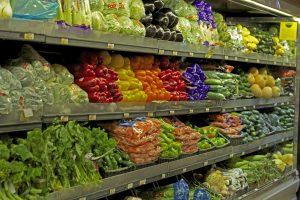 vegetables-449950_1920
