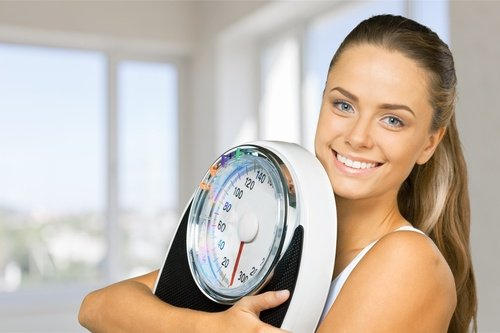 weight-loss-500x333