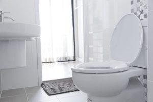 white-grey-bathroom-750x500