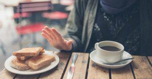 2-No-Breakfast-e1500735858682