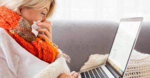 4-Working-through-illness-e1500735923236
