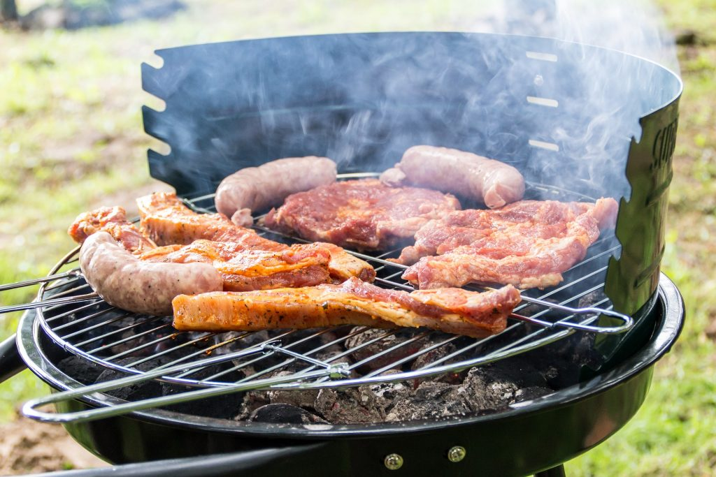grill-2393814_1920