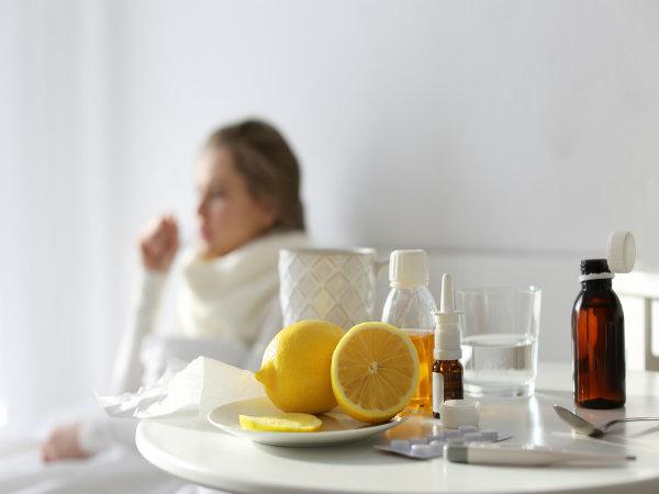 keeping-lemon-in-table-03-1488530265-07-1488854826