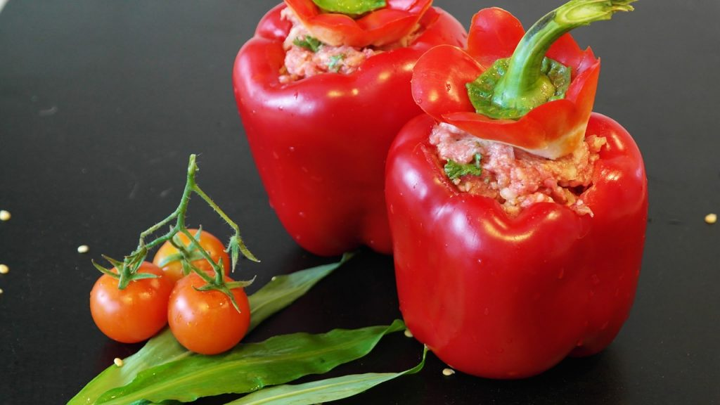 peppers-1300830_1280