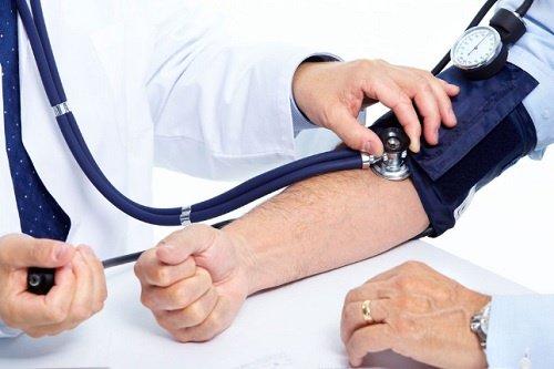 2-high-blood-pressure