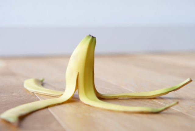 Benefits-Of-Banana-Peels