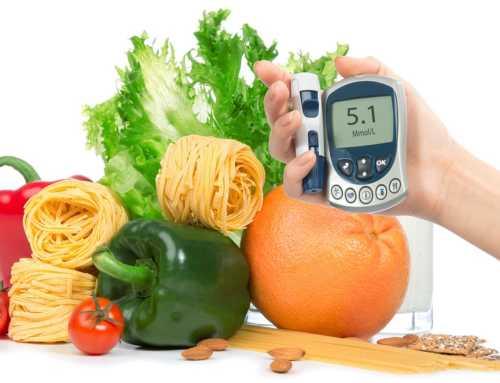 ဆီးချိုရောဂါ အခြေအနေဆိုးရွားလာမှုမှ ဟန့်တားပေးမည့် အစားအစာများ
