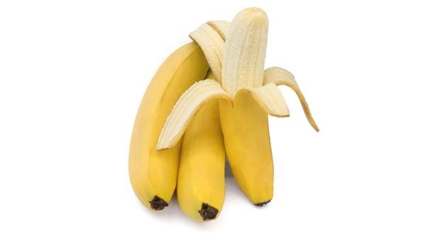 banana-for-constiaption