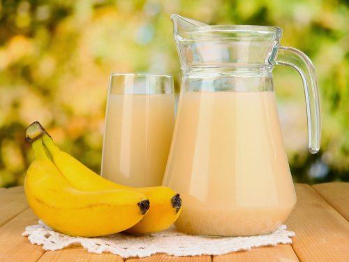 remedio-banana-estreñimiento-500x375