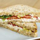 သင္ေန႔တိုင္း လုပ္စားလို႔ရတဲ့ Sandwich