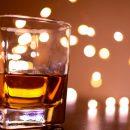 Brandy ရဲ႕ အံ့ၾသဖြယ္ အက်ိဳးေက်းဇူးမ်ား