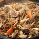 ဆီအမ်ားႀကီးမသံုးဘဲ အမဲသားကို အရသာရွိရွိခ်က္စားရေအာင္