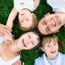 မိသားစုဝင္အတြင္း သြားပိုးေပါက္ျဖစ္ျခင္းကို သဘာဝနည္းလမ္းနဲ႔ တိုက္ဖ်က္ရေအာင္