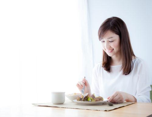 တစ္ေန႕တာလံုးအတြက္ မနက္စာကို ဘာေႀကာင့္မျဖစ္မေန စားေပးသင့္တာလဲ