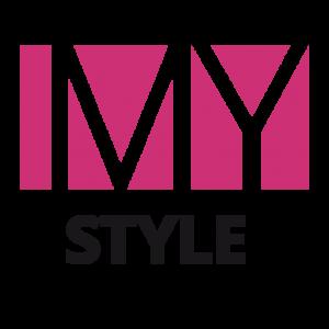 MyStyle Myanmar