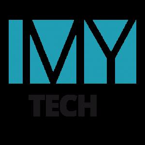 MyTech Myanmar