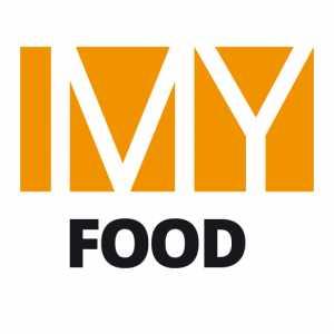 MyFood Myanmar