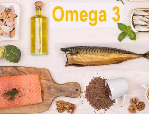 အမျိုးသမီးတွေရဲ့ကျန်းမာရေးအတွက် စားသုံးပေးသင့်တဲ့အစားအသောက်များ
