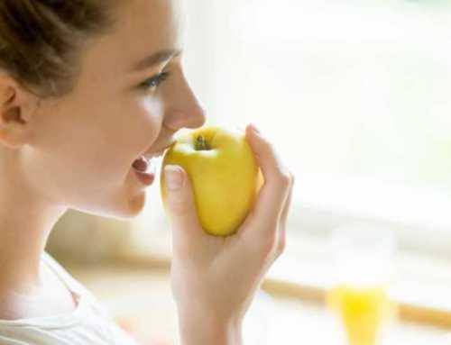 အမျိုးသမီးတွေအတွက် ရင်သားကင်ဆာဖြစ်ပွားမှုနှုန်းကိုလျော့ချပေးနိုင်တဲ့ အစားအစာများ