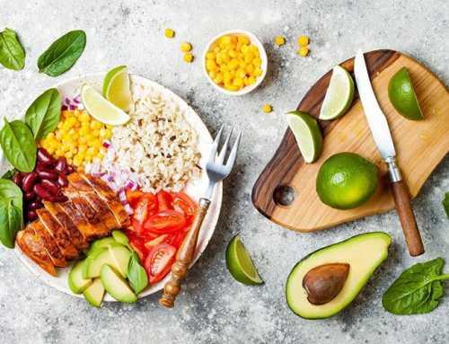 ကျန်းမာရေးအတွက် အထောက်အကူပြုပေမယ့် အလွန်အကျွံမစားသုံးသင့်သော အစားအစာများ