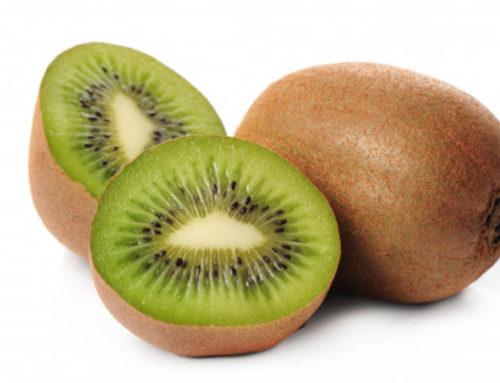 ကီဝီသီးကိုတစ်နေ့ ၃ လုံးစားပေးရင် ရရှိလာမယ့် ကျန်းမာရေးကောင်းကျိုးများ