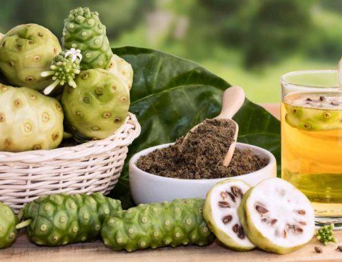 ယဲယိုသီးက ပေးစွမ်းနိုင်တဲ့ ကျန်းမာရေးအကျိုးကျေးဇူးများ