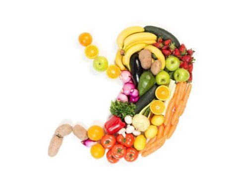 ဝမ်းချုပ်ခြင်းကို သက်သာစေပြီး ဝမ်းမှန်စေမယ့် အစားအစာများ