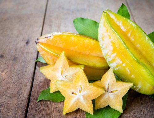 စောင်းလျားသီးက ပေးစွမ်းနိုင်တဲ့ ကျန်းမာရေးအကျိုးကျေးဇူးများ
